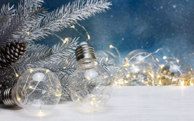 3 Reasons You Need a Generator for the Holidays